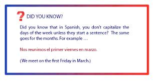 spanish verbs decir u0026 dar