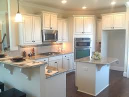 42 inch kitchen cabinets does my kitchen need 42 cabinets