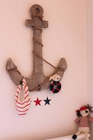 bedroom etsy nautical baby nursery decorations wooden etsy