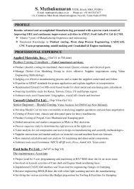 Resume With Results Download Automotive Engineer Sample Resume Haadyaooverbayresort Com