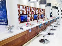 Macy S Herald Square Floor Plan by Midtown Nyc Blow Dry Bar Blow Out Hair Salon Oneblowdrybar