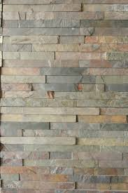 Stone Wall Tiles For Living Room Best 10 Slate Wall Tiles Ideas On Pinterest Slate Bathroom
