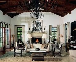 home interior designer modern interior design of style home styles architecture