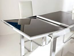 Extendable Bar Table Extendable Bar Table Hism Co