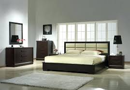 contemporary king size bedroom sets contemporary platform bed sets detailed images contemporary king