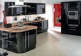 home interior kitchen design kitchen units photos kitchen partition wall home interior design app