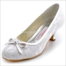 wedding shoes no heel 35 beautiful low heel wedding shoes best inspiration