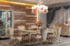 Esszimmertisch Lampen Schne Lampen Fr Esstisch Fabulous Graue Modern Design Ovaler