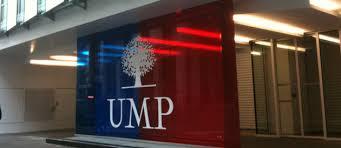 siege ump p com politique un consacré à l étude de la communication