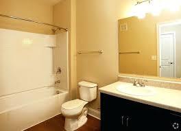 bathroom design showrooms bathroom place tempus bolognaprozess fuer az