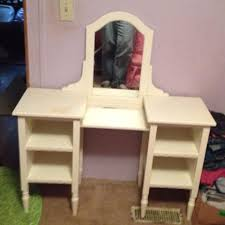 Cafe Kid Desk Find More Cafe Kid Children S Vanity Set For Sale At Up To 90