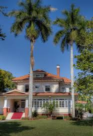 45 best where to stay images on pinterest anna maria island