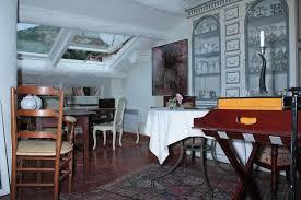 chambres d hotes moustiers sainte chambres d hôtes la bouscatière chambres d hôtes moustiers sainte