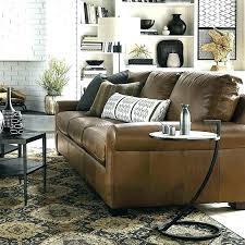 plaid living room furniture red plaid living room furniture plaid living room rugs modern