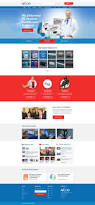 website design portfolio dallas web design agency dallas seo