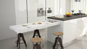 kitchen island pull out table kitchen kitchen island with pull out table breakfast pull