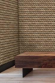 hemp eco wallpaper wall papers