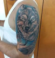 dreamcatcher tattoos for guys best tatto 2017