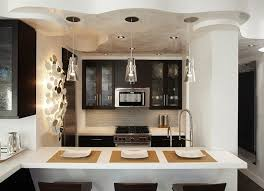 kitchen faucets nyc space saving ideas small kitchen design nyc apartment ideas