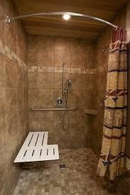 Niagara Shower Door Free Showers Picture Of Niagara Falls Koa Niagara Falls