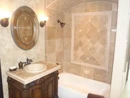 small bathroom renovation ideas on a budget small bathroom renovation ideas on a budget nucleus home