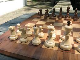 review gm pavasovic chess set by noj slovenia chess forums