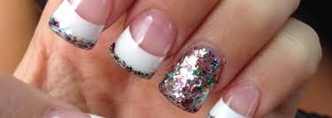 polished nail salon 2 tips from 6 visitors