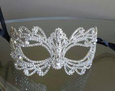 womens masquerade masks12 christmas tree masquerade prom backdrop masquerade prom prom