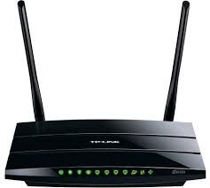 tp link tl wr740n n150 wireless router walmart com