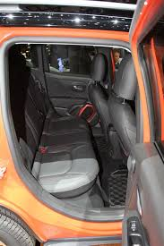 jeep renegade 2014 interior back seats 2015 jeep renegade jeep renegade pinterest jeep