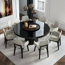 dining table universal berkeley dining table with stainless