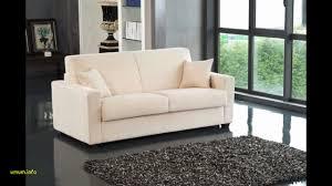 ou acheter canapé 26 superbe ou acheter un bon canapé kse4 table basse de salon