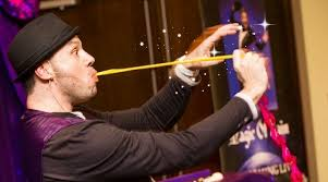 local magicians for hire hire a magician for a birthday party best magic shows for kids