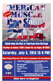 turlock monster truck show 2014 15 best car show images on pinterest car show fundraisers and