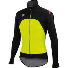 lightweight bike jacket wiggle sportful fiandre light windstopper jacket cycling