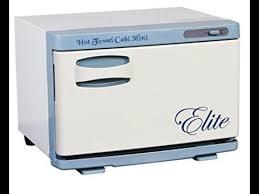 elite mini towel cabinet elite towel cabinet review youtube