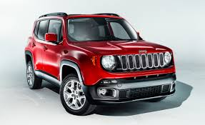 fiat jeep 2016 dissected 2015 jeep renegade u2013 feature u2013 car and driver