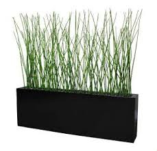 hudson large rectangular planter box rectangular planter box