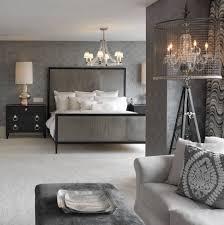 modern traditional furniture bedroom transitional color palette transition art definition