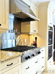 Types Of Kitchen Cabinet Different Types Of Kitchen Cabinets Cbinet Streamled Types Of