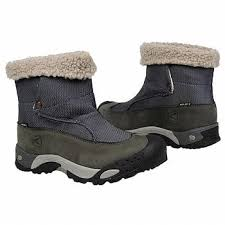 womens boots on clearance keen iguana womens madrid keen hiking boots keen