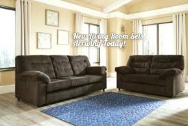 living room furniture rochester ny dining room furniture rochester ny best furniture in dining room