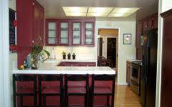 category bathroom home design ideas