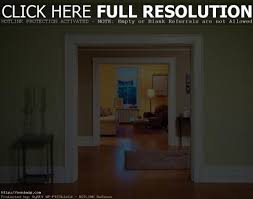 interior paintings for home home interiors paintings interior wall painting colour design pics