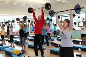 katz jcc health u0026 wellness facility