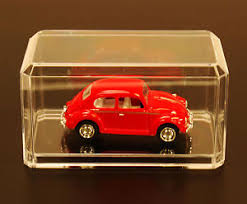 diecast toy vehicle display cases stands ebay acrylic display cases 132 cases w backgrounds 1 64 cars truck hot