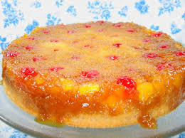 pineapple upside down cake pineapple upside down cake recipe