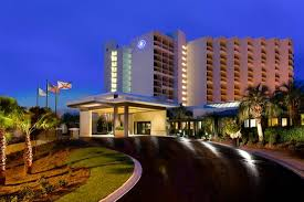 one bedroom condos in destin fl the 29 best destin fl family hotels kid friendly resorts family