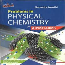 problems in physical chemistry for neet aiims price in india buy