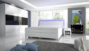 Schlafzimmer Komplettangebote Ikea Funvit Com Ideen Für Wohnzimmerdecken